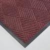 ANDERSEN WaterHog Premier Eco Carpet Mats -- 3276424