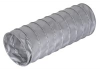 Non-Insulated Air Conditioning Ventilation Ducting -- Novaflex 460