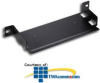 Panduit® Wall Mount Shelf -- CMRSHLF19