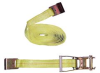 Cargo Strapping -- STRAP-27-RH