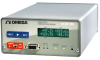 Fiber Optic Thermometer -- FOB100 Series