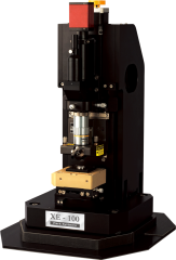 how to select scanning probe microscope