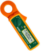 Mini DC Clamp Meter -- DC400