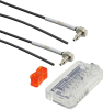 Optical Sensors - Photoelectric, Industrial -- 1110-3459-ND -Image