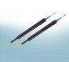 confocalDT Confocal Hybrid Sensor -- IFS 2403-/90-1.5 - Image
