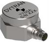 Accelerometers -- DC Accelerometers -- 7700A3