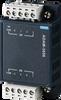 Intelligent RTU (Remote Terminal Unit) -- ADAM-3656 -Image