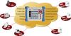 IPNetSim™ Handheld -- IPN701 -- View Larger Image