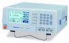 Instek 2kHz High Precision LCR Meter -- LCR-816