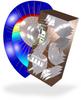 COMSOL Multiphysics® -- Acoustics Modue - Image