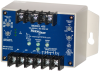 Voltage Monitoring Relays -- 455