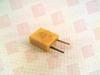 ECS ZTB420P ( OSCILLATOR RESONATOR PCB MOUNT ) -- View Larger Image