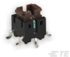 Tactile Switches -- 2-2213819-3 -Image