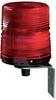 Flashing Strobe Light -- PMF 2030