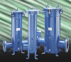 Natural Gas Filters -- AKH-0280