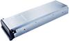 GFR1K5 Series Power Rectifier -- GFR1K5PS56