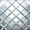 L14 Aluminum Parabolic Louver -- 1551