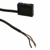 Snap Action, Limit Switches -- 831690CR1.0-ND -Image