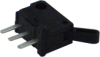 Detector Switch -- SDS