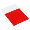 Thermal - Pads, Sheets -- 1168-2065-ND - Image