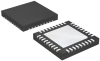 PMIC - Motor Drivers, Controllers -- 620-1880-1-ND