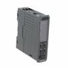 Controllers - Process, Temperature -- E5DC-CX0ASM-015-ND