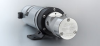 Gear Pump: Extreme Series - 4000 ml/min - DC Motor - Image