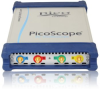 High-Speed Digitizer Oscilloscope -- PicoScope 6407