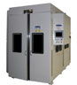 Accelerated Reliability HALT & HASS Test Chamber -- REAL-96
