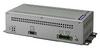 18-36 VDC input/24 VDC output, Uninterruptible Power Supply Module -- UNO-IPS2730-AE