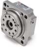 Spinea – High Precision Cycloidal Reducers -- M Series