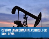 Custom Environmental Control Systems -Image