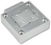 Footprint Piezo Nanopositioner -- Nano-MET10 & Nano-MET20 -Image