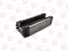 THK SHS-25LV1SS ( LINEAR ACTUATOR BLOCK, 25MM, NARROW LONG BLOCK, 25 MM RAIL SIZE, 109 MM WIDE, LOAD CAPACITY: 36.8 KN ) -Image