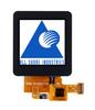 TFT Display Module -- ASI-T-1542A2MU6/D -- View Larger Image