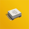 FA2706 Flyback Transformer for STMicroelectronic PM8800 -- FA2706-BL -- View Larger Image