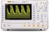 DS6000 Series | Digital Oscilloscopes -- DS6062 -Image