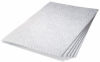 Refill for PIG Leak and Drip Pad -- MAT497 -Image