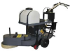 Concrete And Stone Wet or Dry Polishing Edger -- Eagle Solutions SP13