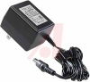 AC Adapter, wall plug-in, output 12VAC,1.00A -- 70218010 - Image
