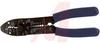 Crimper, Hand, multi purpose (ABC-500) -- 70111011 -- View Larger Image