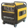 3200 to 12000 Watt Portable Generators -- GEN-3200-iMS0