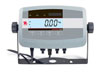 Defender™ 5000 Weighing Indicator -- T51P Series