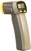 Infrared Thermometer -- OSXL450-Image