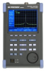 Spectrum Analyzer -- Model 2658A