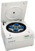 CENTRIFUGE - Multipurpose, Model 5810, Eppendorf®, 22 62 500-4, Centrifuge without Rotor -- 1160650