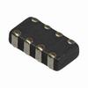 TVS - Varistors, MOVs -- 478-2480-1-ND - Image