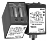Timer-Recycle 120VAC Relay 1-1023s OFF first 8Pin -- TDR4B22