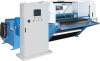 CHIESA Automatic Full Beam Die Cutting System TTM Belt Series
