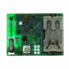 RFID Evaluation and Development Kits, Boards -- ATAB5283-ND